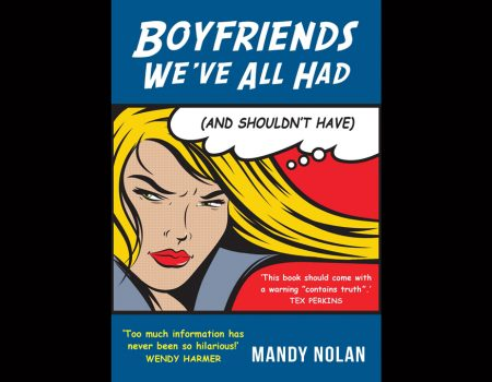 Boyfriends we've all had, (and shouldn't have)